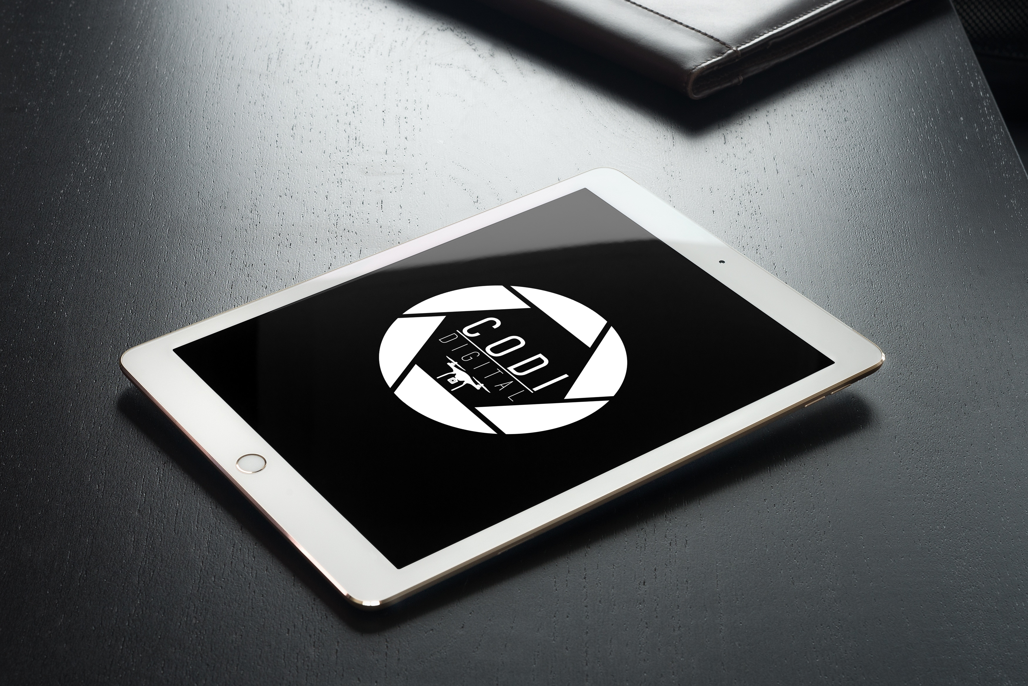 Logo Gestaltung Corporate Design Branding Brand Design
