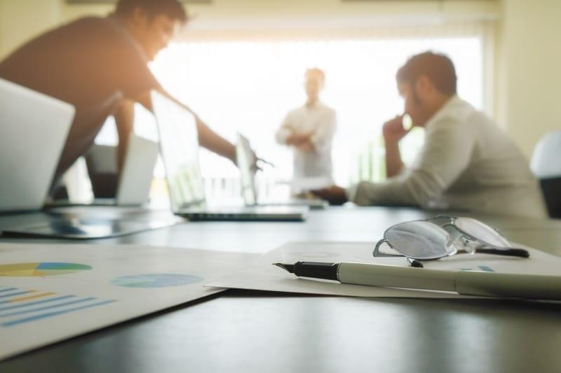 SchreibtischWebdesignagentur Webdesign Agentur Marketing Agentur SEO Agentur Eichsfeld Leinefelde Worbis Heiligenstadt