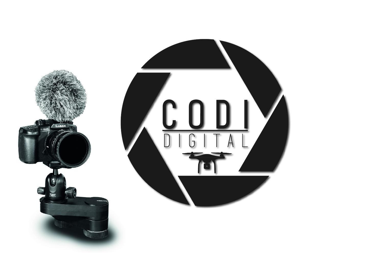 Codi Digital Branding Webdesign Website