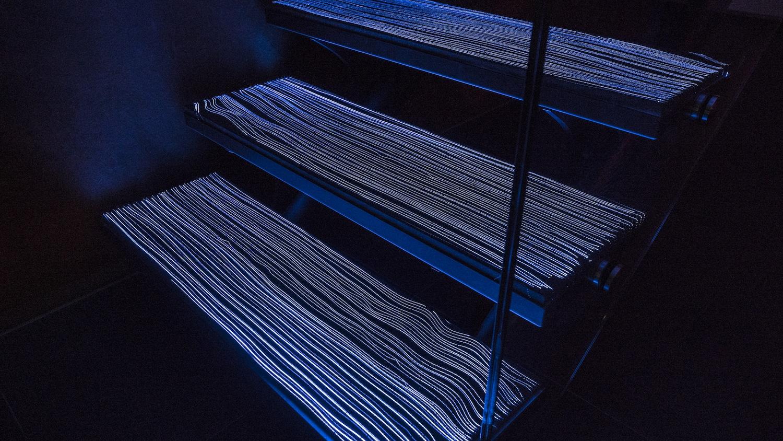 Produktfotos CON2LIGHT Fotografie Fotos Photo