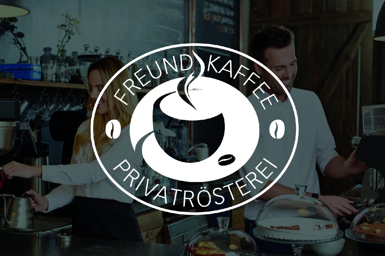 Webshop Onlineshop Online Shop Webseite Ladenbau Kaffee Freund Leinefelde